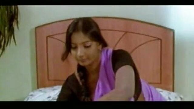 সেক্স খেলনা, বাংলাsex ভিডিও মেয়ে সমকামী