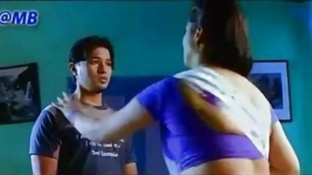 স্বামী ও স্ত্রী বাংলা গান sex