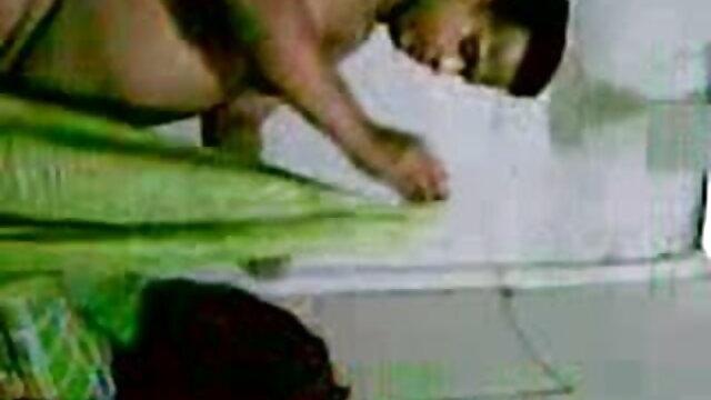 সুন্দরি সেক্সি মহিলার, ডাক্তারের, hd বাংলা xxx