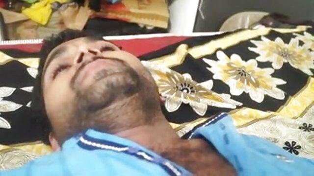 সুন্দরী বালিকা শ্যামাঙ্গিণী প্রাকৃতিক দুধ www বাংলা xxx