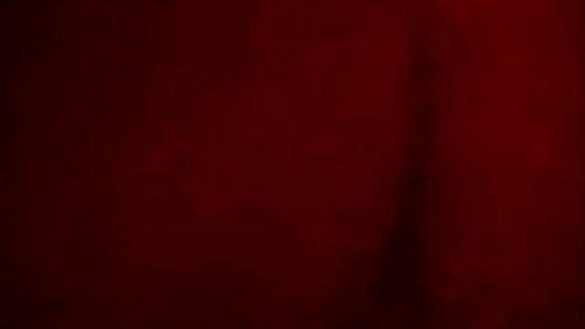 স্মিত hd বাংলা xxx পূর্ণ খেলা