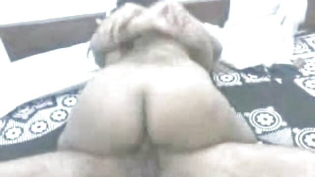 বাঁড়ার বাংলা নতুন sex video রস খাবার মাই এর