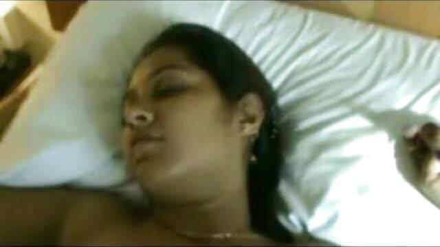 সুন্দরি সেক্সি বাংলা 3x video মহিলার, মা,
