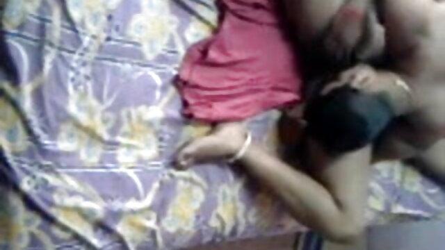 মেয়ে হিজড়া, উভমুখি বাংলা video sex যৌনতার