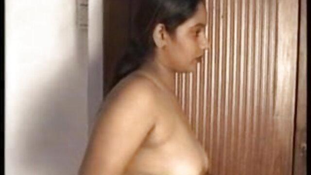 সুন্দরি সেক্সি মহিলার, পরিণত www বাংলা sex