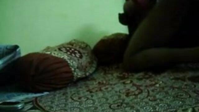 বাঁড়ার রস খাবার, হাতের xxx বাংলা video কাজ