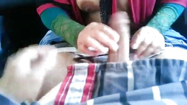 চেক, মাই xxx videos বাংলা এর, মেয়েদের হস্তমৈথুন