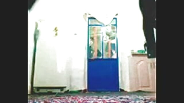গুদ, মেয়ে sex বাংলা ভিডিও বাঁড়ার, মেয়ে সমকামী
