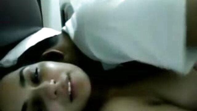 গ্রুপ, পোঁদ, জোড়া বাঁড়ার চোদন www বাংলা sex